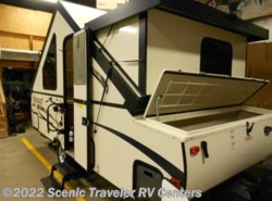 New 2016  Forest River Flagstaff Hard Side 21DMHW by Forest River from Scenic Traveler RV Centers in Slinger, WI