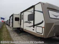 New 2016  Forest River Flagstaff Super Lite/Classic 29KSWS by Forest River from Scenic Traveler RV Centers in Baraboo, WI