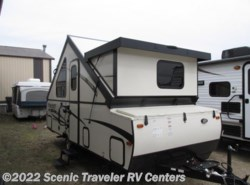 New 2016  Forest River Flagstaff Tent 21 DMHW by Forest River from Scenic Traveler RV Centers in Baraboo, WI