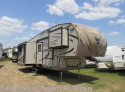 New 2017  Forest River Flagstaff 8528 IKWS by Forest River from Scenic Traveler RV Centers in Slinger, WI