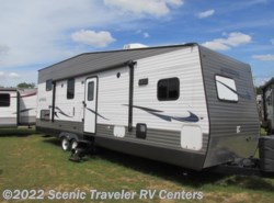 New 2015  Riverside  32 LOFTRB by Riverside from Scenic Traveler RV Centers in Baraboo, WI
