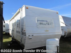 Used 2003  Gulf Stream  30 RB by Gulf Stream from Scenic Traveler RV Centers in Baraboo, WI