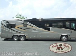 Used 2005 Monaco RV Executive 40PDD available in East Earl, Pennsylvania