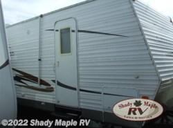 Used 2011 Coachmen Catalina 29RLS available in East Earl, Pennsylvania