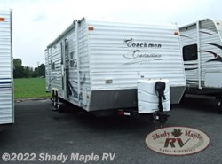 Used 2004  Coachmen Catalina Lite 261RBS by Coachmen from Shady Maple RV in East Earl, PA