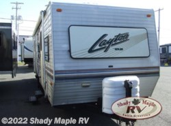 Used 1998  Skyline Layton 2910 by Skyline from Shady Maple RV in East Earl, PA