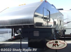 New 2016  Livin' Lite CampLite CLTC 8.6 by Livin' Lite from Shady Maple RV in East Earl, PA