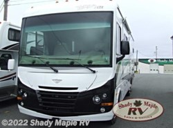 Used 2015 Fleetwood Terra SE 31C available in East Earl, Pennsylvania