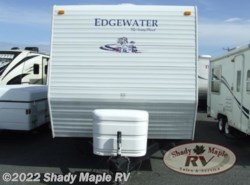 Used 2011 SunnyBrook Edgewater 255RKE available in East Earl, Pennsylvania