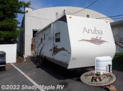 Used 2007 Starcraft Aruba LITE 298BHS available in East Earl, Pennsylvania