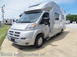 New 2016  Winnebago Trend 623B by Winnebago from Sherman RV Center in Sherman, MS