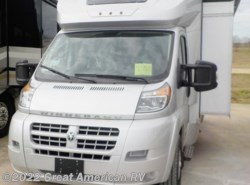 New 2017  Winnebago Trend 623D by Winnebago from Sherman RV Center in Sherman, MS