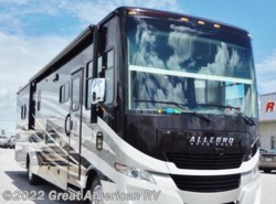 New 2017  Tiffin Allegro Open Road 36LA by Tiffin from Sherman RV Center in Sherman, MS