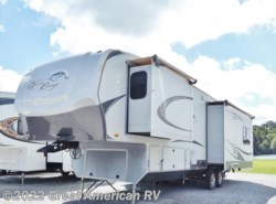 Used 2010  Open Range Open Range 391RES by Open Range from Sherman RV Center in Sherman, MS