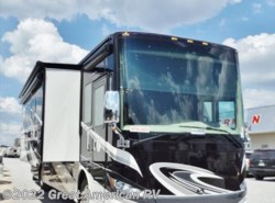 Used 2016  Tiffin Phaeton 36 GH by Tiffin from Sherman RV Center in Sherman, MS