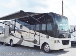 Used 2010 Tiffin Allegro 34 TGA available in Sherman, Mississippi