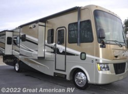 Used 2012 Tiffin Allegro 34TGA available in Sherman, Mississippi