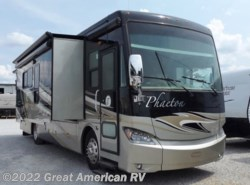 Used 2013 Tiffin Phaeton 36 GH available in Sherman, Mississippi