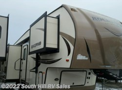 New 2016  Forest River Rockwood Ultra Lite 2650WS