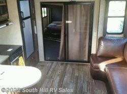 New 2016  Forest River Sandstorm 350GSLR by Forest River from South Hill RV Sales in Puyallup, WA