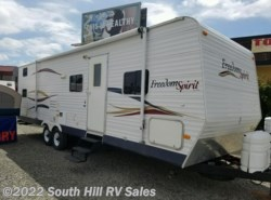 Used 2008  Thor  30bh by Thor from South Hill RV Sales in Puyallup, WA