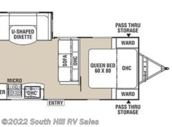 New 2017  Coachmen Freedom Express 248 by Coachmen from South Hill RV Sales in Puyallup, WA