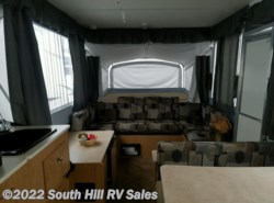 Used 2010  Coleman Sun Valley  by Coleman from South Hill RV Sales in Puyallup, WA