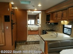 Used 2016  Forest River Forester 3051S by Forest River from South Hill RV Sales in Puyallup, WA