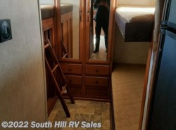Used 2013  Forest River Salem Cruise Lite 281BH by Forest River from South Hill RV Sales in Puyallup, WA