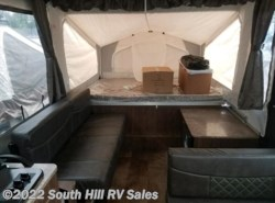 New 2018 Forest River Rockwood Extreme Sports Package 1970ESP available in Puyallup, Washington
