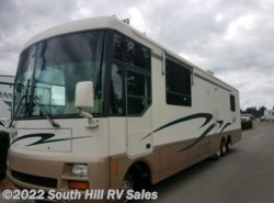 Used 1996 Winnebago Vectra 36 available in Puyallup, Washington