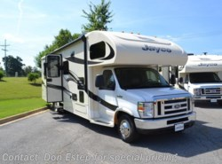 New 2016  Jayco Greyhawk 31FK by Jayco from Southaven RV & Marine in Southaven, MS