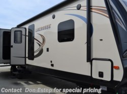 New 2016  Prime Time LaCrosse 337RKT by Prime Time from Southaven RV & Marine in Southaven, MS