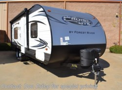New 2016  Forest River Salem Cruise Lite 241 QBXL by Forest River from Southaven RV & Marine in Southaven, MS