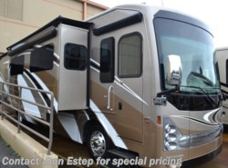 New 2016  Thor Motor Coach Tuscany XTE 36MQ by Thor Motor Coach from Southaven RV & Marine in Southaven, MS