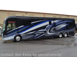 New 2017  Entegra Coach Anthem 44A by Entegra Coach from Southaven RV & Marine in Southaven, MS