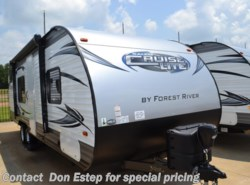 New 2017  Forest River Salem Cruise Lite 261 BHXL by Forest River from Southaven RV & Marine in Southaven, MS