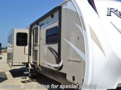 New 2017  Grand Design Reflection 313RLTS by Grand Design from Southaven RV & Marine in Southaven, MS