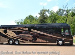 New 2017  Entegra Coach Cornerstone 45W by Entegra Coach from Southaven RV & Marine in Southaven, MS