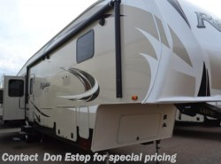New 2017  Grand Design Reflection 367BHS by Grand Design from Southaven RV & Marine in Southaven, MS