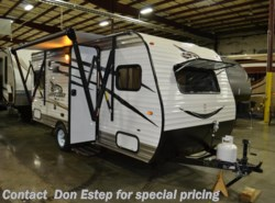 New 2017  Jayco Jay Flight SLX 175RD by Jayco from Southaven RV & Marine in Southaven, MS