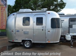 New 2017  Airstream Sport 16  BAMBI by Airstream from Southaven RV & Marine in Southaven, MS