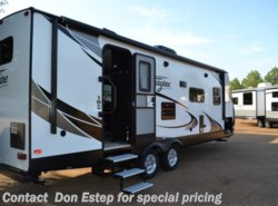 New 2017  Grand Design Imagine 2600RB by Grand Design from Southaven RV & Marine in Southaven, MS