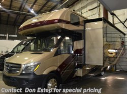 New 2017  Forest River Forester 2401W by Forest River from Southaven RV & Marine in Southaven, MS