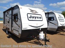 New 2017  Jayco Jay Feather Select 174BH by Jayco from Southaven RV & Marine in Southaven, MS