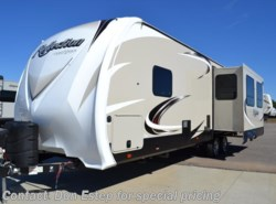 New 2017  Grand Design Reflection 297RSTS by Grand Design from Southaven RV & Marine in Southaven, MS