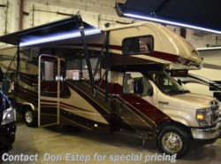 New 2017  Forest River Forester 2861DS by Forest River from Southaven RV & Marine in Southaven, MS