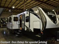 New 2017  Grand Design Imagine 3150BH by Grand Design from Southaven RV & Marine in Southaven, MS