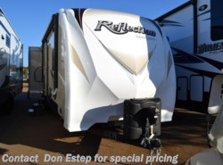 New 2017  Grand Design Reflection 308BHTS by Grand Design from Southaven RV & Marine in Southaven, MS