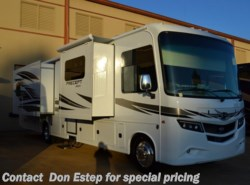 New 2017  Jayco Precept 36T by Jayco from Southaven RV & Marine in Southaven, MS